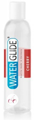Lubrikační gel Waterglide CHERRY 150 ml