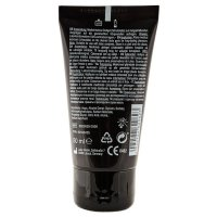 Lubrikační gel LICK IT Chocolate 50 ml