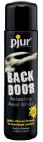 Lubrikační gel PJUR BACKDOOR ANAL glide 100 ml