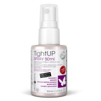 Sprej TIGHT UP 50 ml