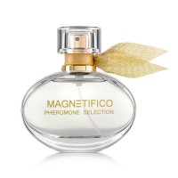 Feromony MAGNETIFICO PHEROMONE SELECTION PRO ŽENY 50 ml