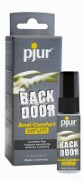Serum PJUR BACKDOOR SERUM 20 ml