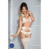 Souprava CONNIE SET cream