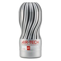 Masturbátor TENGA AIR Tech Reusable Vacuum Cup Ultra - VC