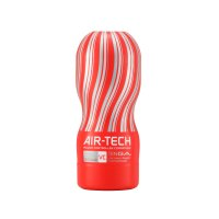 Masturbátor TENGA AIR Tech Reusable Vacuum Cup Regular - VC