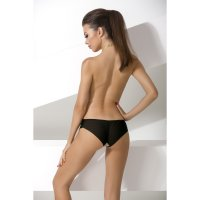 Tanga PASSION ANTONINA THONG black