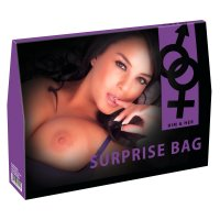 Sada SURPRISE BAG