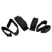 Pouta Bad Kitty Arm and Leg RESTRAINTS