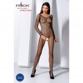 Catsuit Passion BS068 black