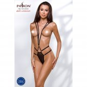 Body PASSION MEGGY BODY černé L/XL