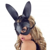 Maska Bad Kitty Bunny Mask